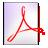 Faktury PDF